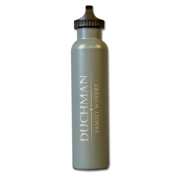 750 ml Growler Grey