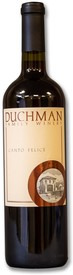 Duchman Family Canto Felice Red