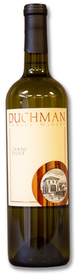Duchman Family Canto Felice White Blend