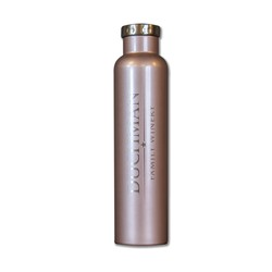 750 ml Growler Rose Gold